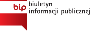 Biuletyn Informacji Publicznej CIUWO